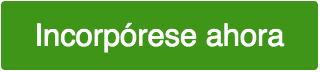 http://www.programafives.com.ar/form/formulario-oferta.php