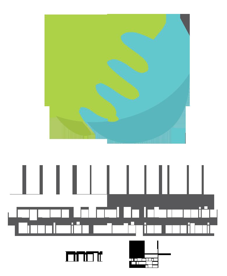 Programa FIVES